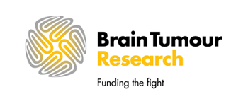 brain-tumor-research