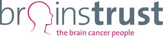 brain-trust