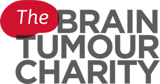 the-brain-tumor-charity