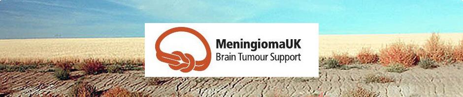 meningiomaUK